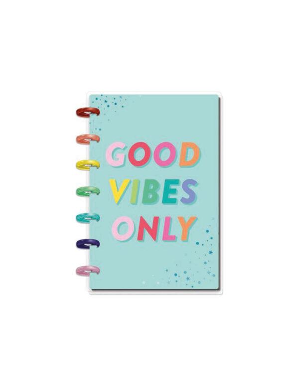 cuaderno good vibes_Mesa de trabajo 1