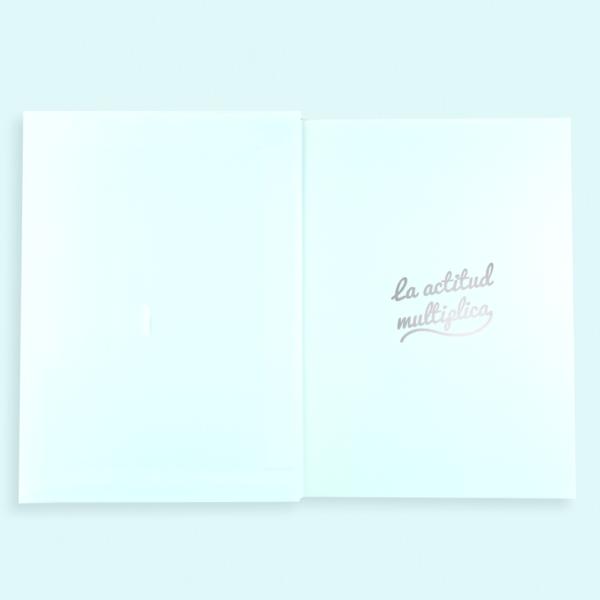 diario.gratitud.celeste.int1 (1)