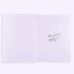 diario.gratitud.lila.int1 (1)