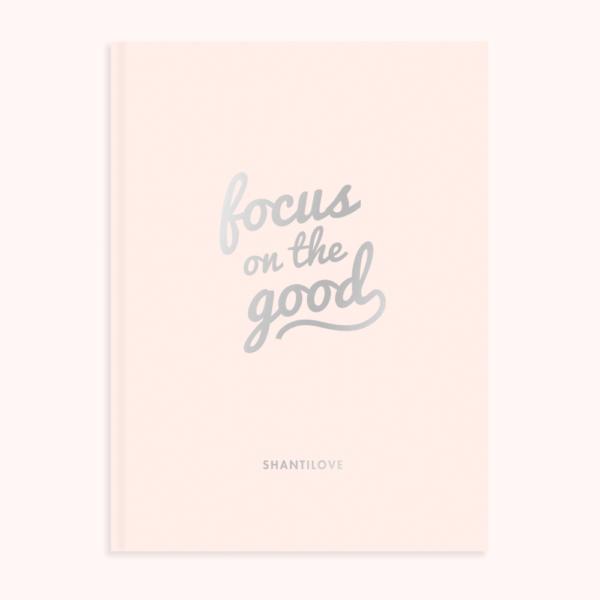 diario.gratitud.rosa (1)