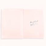 diario.gratitud.rosa.int.1 (1)