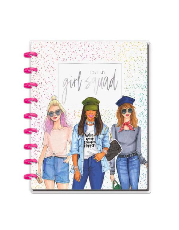 girl squad-01