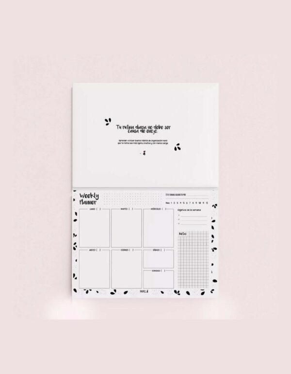 planner blanco_Mesa de trabajo 1