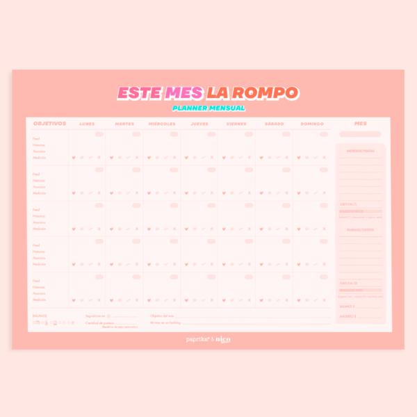 planner.mensual.emprendeclub (1)