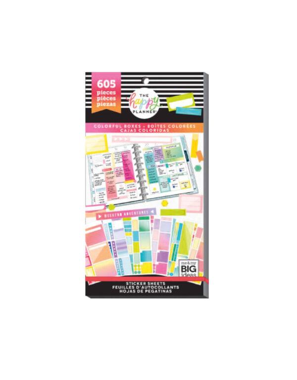 colorful boxes_Mesa de trabajo 1