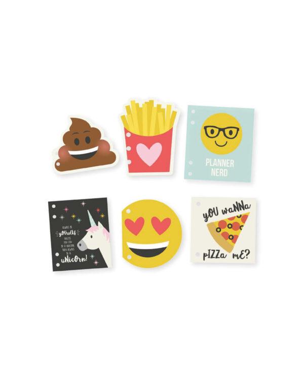 emoji 5_Mesa de trabajo 1