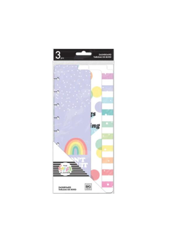separadores rainbow_Mesa de trabajo 1