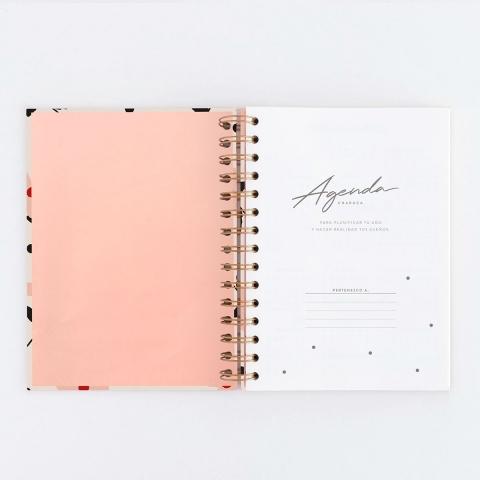 agenda-sin-fechas-flores-semananotas (1)