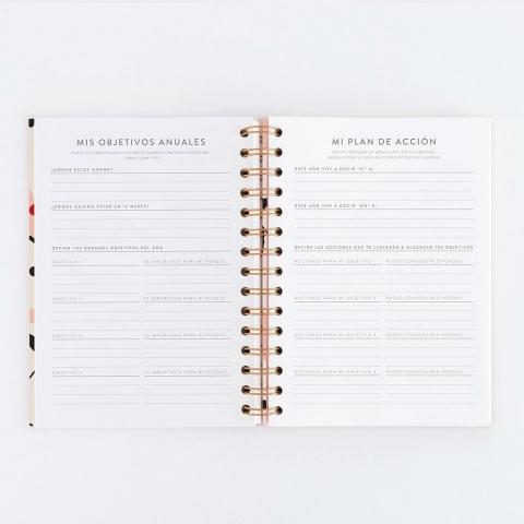 agenda-sin-fechas-flores-semananotas (4)