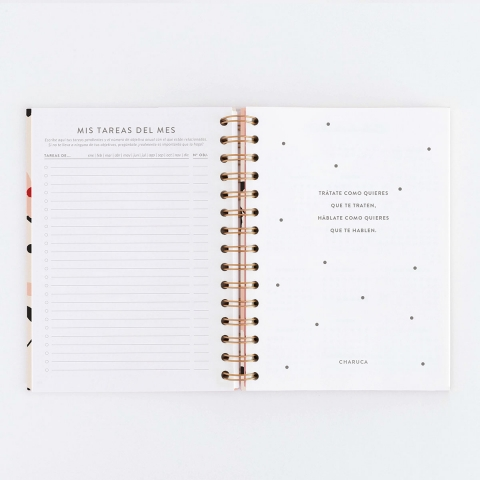 agenda-sin-fechas-flores-semananotas (5)