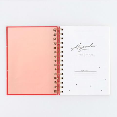 agenda-sin-fechas-red-semananotas (1)