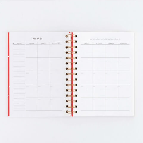 agenda-sin-fechas-red-semananotas (3)