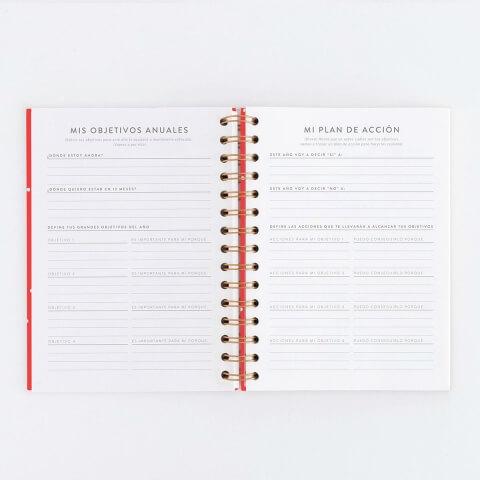 agenda-sin-fechas-red-semananotas (4)