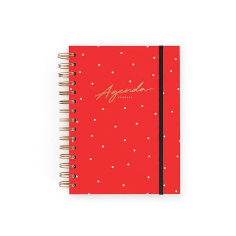 agenda-sin-fechas-red-semananotas