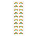 arcoiris small_Mesa de trabajo 1