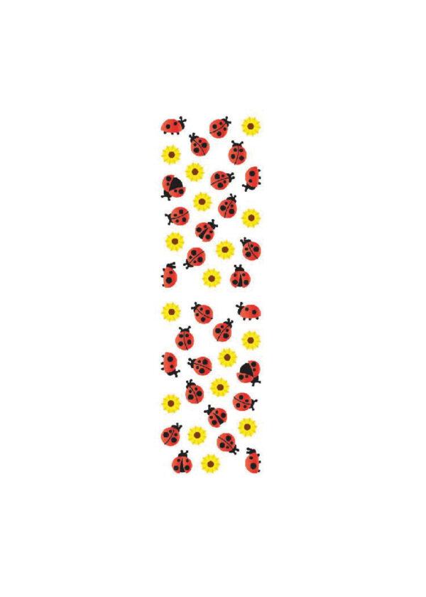 ladybugs_Mesa de trabajo 1