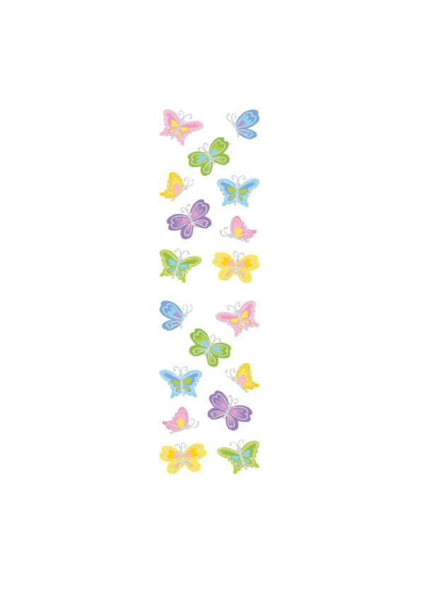 mariposas_Mesa de trabajo 1