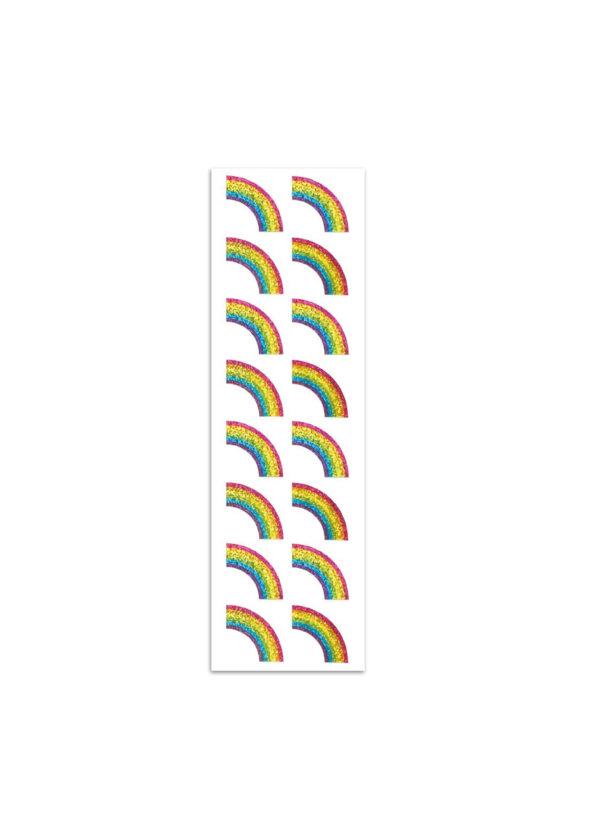 mini rainbows_Mesa de trabajo 1