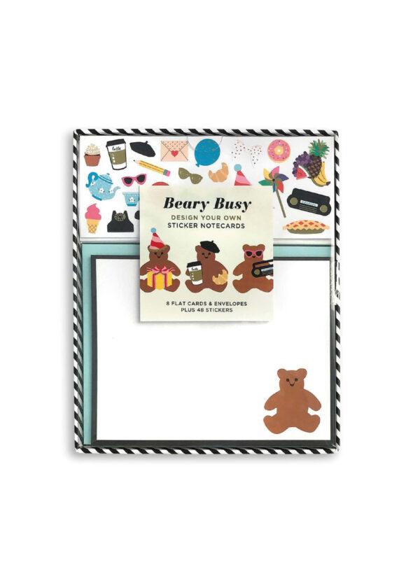 oso caja_Mesa de trabajo 1