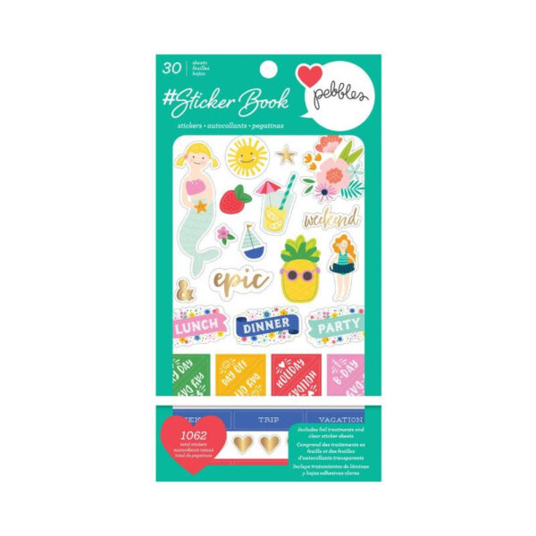 pack-de-stickers-pebbles
