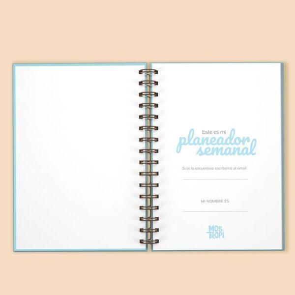 plannersemanal2