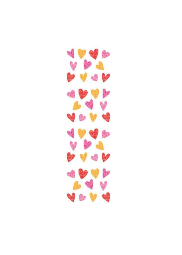 tiny hearts_Mesa de trabajo 1