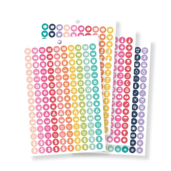 10183_CalendarA5StickerTablet_WEB1_1000x