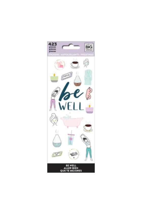 be well_Mesa de trabajo 1