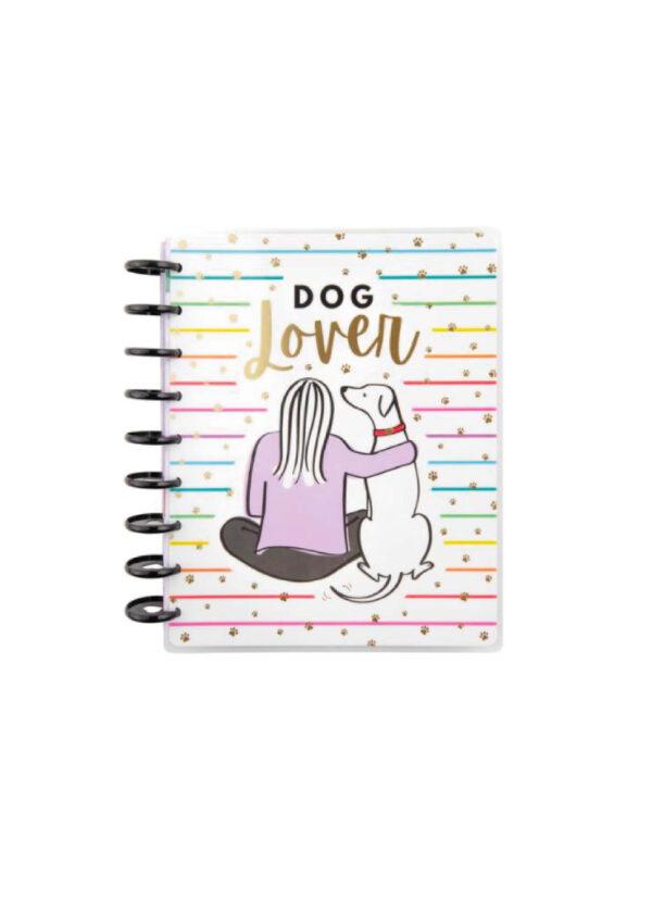 dog lover_Mesa de trabajo 1
