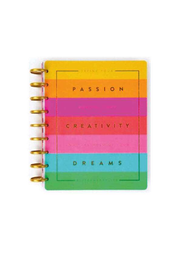 passion_Mesa de trabajo 1