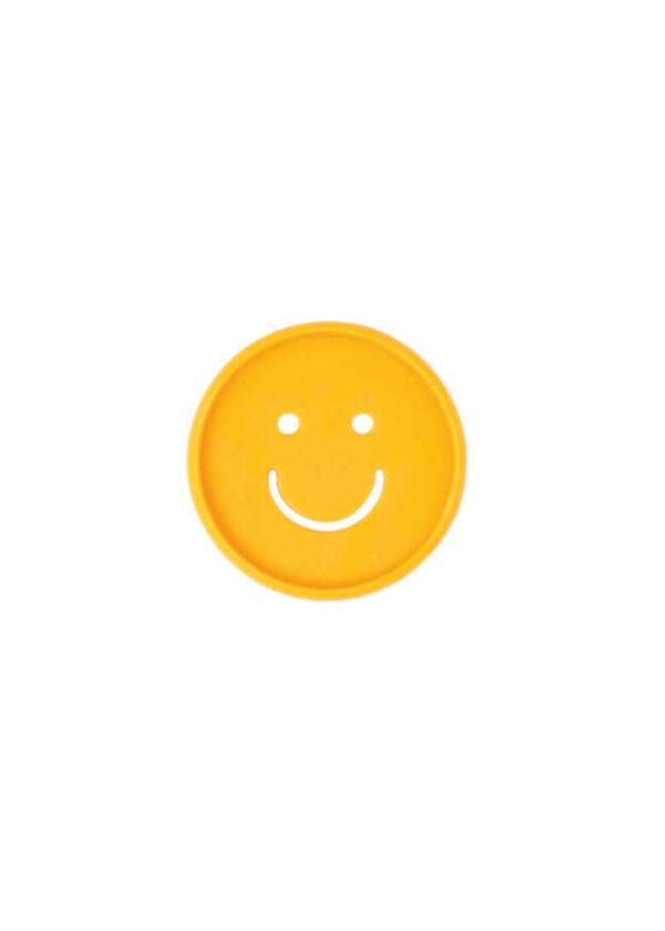sonrie_Mesa de trabajo 1