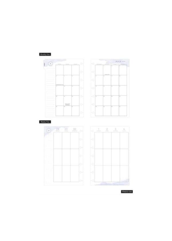 agenda mini 2_Mesa de trabajo 1