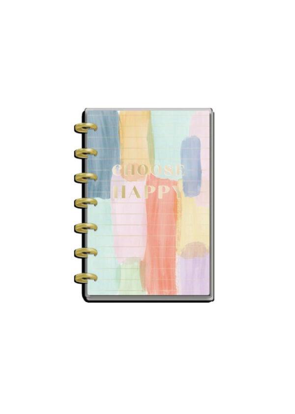 agenda mini_Mesa de trabajo 1