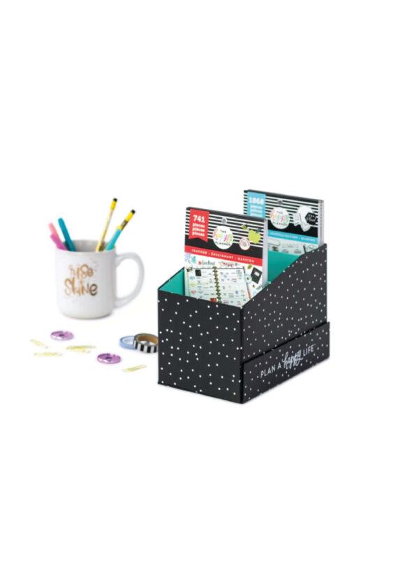 caja negra_Mesa de trabajo 1