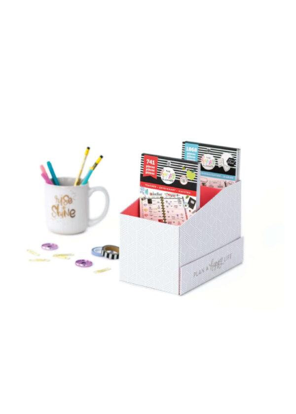 caja neutral_Mesa de trabajo 1