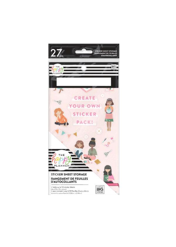 caja stickers_Mesa de trabajo 1