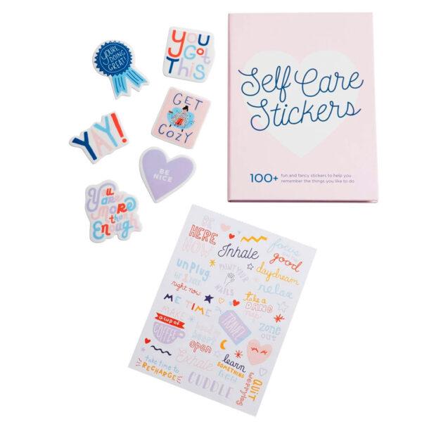 Self-Care-Pegatinas-1