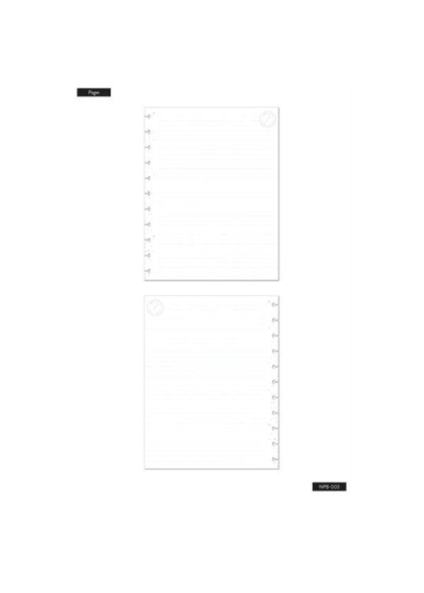 cuaderno 2_Mesa de trabajo 1