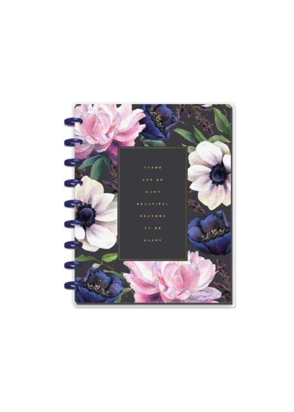 cuaderno beuty_Mesa de trabajo 1