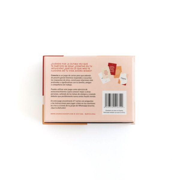 juego-de-cartas-conecta (2)