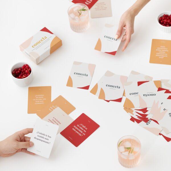 juego-de-cartas-conecta (4)