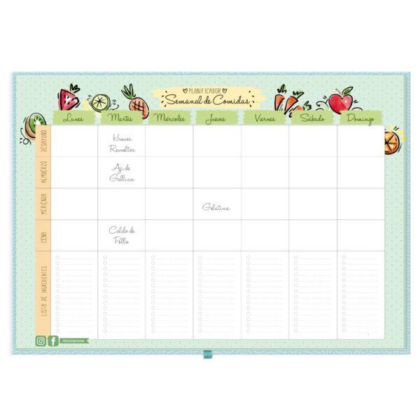 planificador-menu-semanal (1)