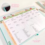 planner-de-comida