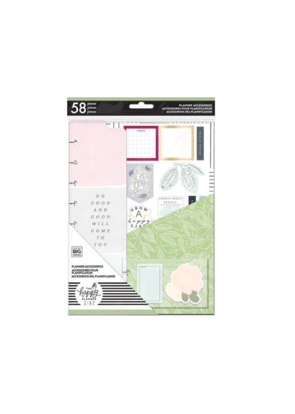 pack accesorio_Mesa de trabajo 1